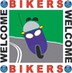 Bikers-small