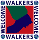 Walkers-small